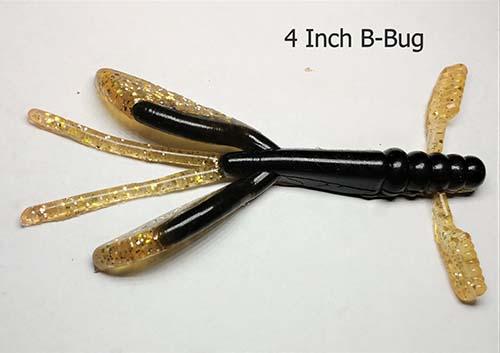 B Bug